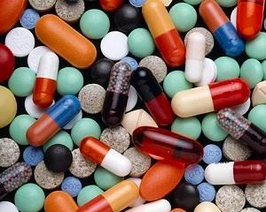 OMS: 10 la suta din medicamente sunt contrafacute sau de calitate inferioara