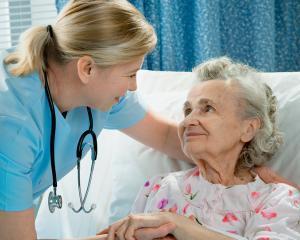 Ministrul Sanatatii: Vor fi efectuate controale dure in spitalele in care oamenii au fost pacaliti