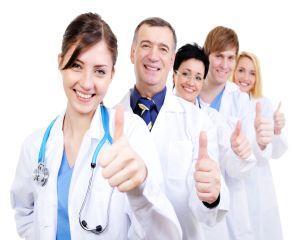 Relatia companie-angajat: pe cine avantajeaza asigurarea medicala?