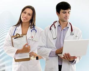 Timisoara, gazda a doua forumuri medicale, in luna februarie