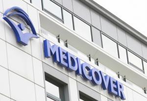 Medicover Romania are un nou CEO