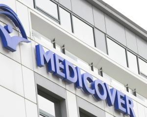 Incepand cu iulie 2013, Adrian Purcarea este noul Director General Medicover Romania