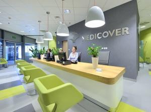 Medicover a cumparat Spitalul Pelican - unul dintre cei mai mari furnizori de servicii medicale private din nord-vestul Romaniei