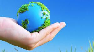 Platforma online pentru sesizarea problemelor de mediu