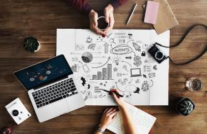 Mediul antreprenorial in Romania a inregistrat in 2018 cifre in crestere in cazul dizolvarilor si suspendarilor