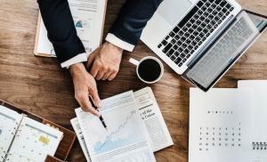 Mediul de afaceri trage un semnal de alarma cu privire la ultima rectificare bugetara