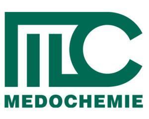 Medochemie Ldt, printre primele 10 companii de export din Europa