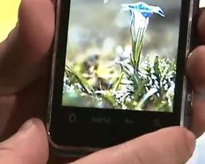 Nokia a lansat un deadline pentru aplicatiile dedicate Symbian