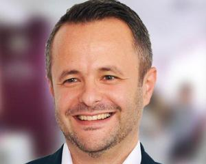 Comunicarea eficienta in on-line: Andrei Manea, Business Development Manager Concept24, speaker la Meet the MAN!