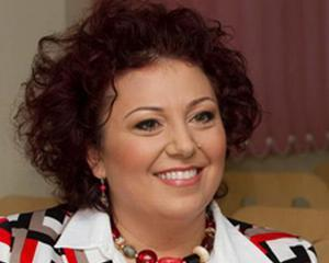 Spune-mi ce echipa ai, sa-ti spun ce fel de manager esti! Corina Neagu, HR Manager Securitas Romania, speaker la Meet the WOMAN! Bucuresti