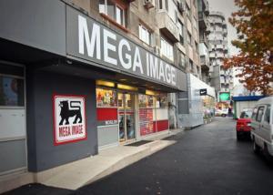 MEGA IMAGE isi schimba programul de functionare: Ore de acces speciale pentru persoanele in varsta