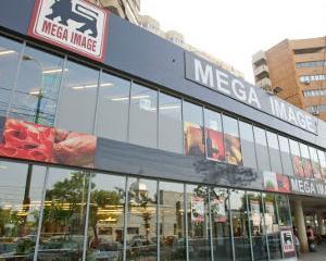 Ce retea de magazine deschide trei noi unitati in Capitala