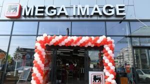 Mega Image se extinde in Timisoara