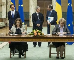 Banca Mondiala continua sa acorde asistenta institutiilor publice romanesti