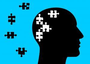Vrei sa iti imbunatatesti sanatatea mintala? Aici sunt cateva sfaturi utile