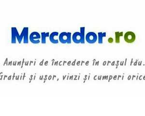Mercador.ro si-a ales agentia de PR