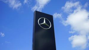 Mercedes-Benz Romania are cel mai amplu plan de recrutari din ultimii 10 ani