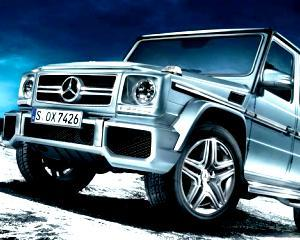 Industria auto, motor de crestere economica in Europa Centrala si de Est