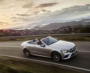 Piata autovehiculelor noi a avansat cu 11 6  Plus 174  la automobilele electrice  si 160  la cele hibride