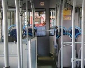 Lugoj: Calatorii nu mai au nevoie de bilete. Transportul in comun va deveni GRATUIT