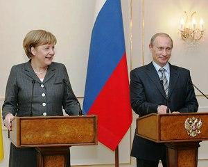 UE vs. Rusia: Bruxelles-ul trece la faza a treia a sanctiunilor