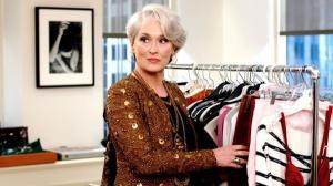 Business-ul cu haine de firma bate recordul istoric in 2018. Cinci companii straine vand cat 74% din PIB al Romaniei