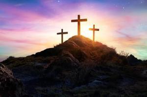 Mai-marii lumii vor ramane, si dupa pandemie, surzi si orbi la mesajul papal Urbi et Orbi
