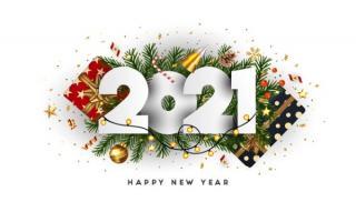Cele mai frumoase mesaje si urari de Anul Nou, pentru prieteni, colegi, familie si indragostiti