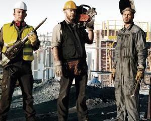 Unde poti gasi cei mai buni meseriasi in constructii, instalatii, gradinarit si alte servicii