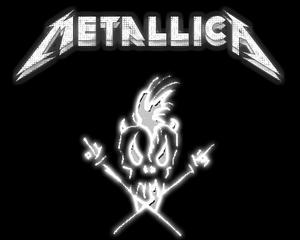 Un guvernator indonezian a ramas fara chitara semnata de Rob Trujillo de la Metallica