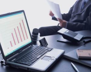 Metodologia AGILE. 10 sfaturi IT pentru companiile care urmaresc imbunatatirea satisfactiei clientilor
