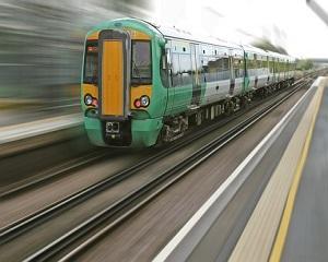 Metrorex si RATB organizeaza, de sarbatori, un program special de transport