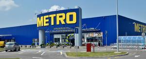 Metro cauta cumparator pentru proprietatile imobiliare din Romania si Bulgaria