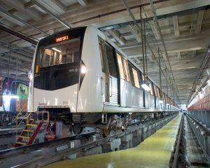 Cat ar putea costa Magistrala 7 de metrou Bragadiru-Voluntari