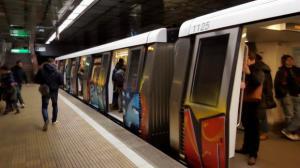 Romania va avea al doilea oras cu linie de metrou