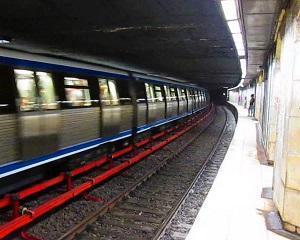 Anuntul ministrului Transporturilor: ce schimbari vor avea loc la metrou in 2018