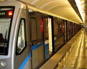 Tragedie in Rusia: 22 de morti si 160 de raniti la accidentul de la metrou