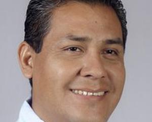 """""""Mortul"""" Lenin, care a castigat alegerile pentru primaria unui orasel mexican, a fost arestat"""