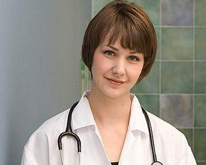 MFE ia in calcul o finantare de 40 milioane euro pentru formarea profesionala a medicilor si asistentilor medicali