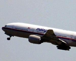 Wifka a pus o recompensa de 30 milioane de dolari pe capetele celor care au doborat zborul MH177