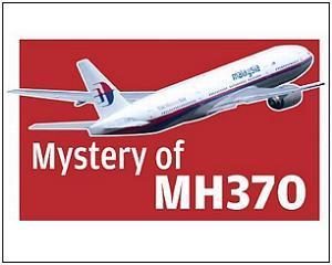 Analizele Manager.ro: Cel mai plauzibil scenariu in cazul zborului MH370
