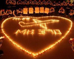 Khazanah Nasional vrea sa preia Malaysia Airlines