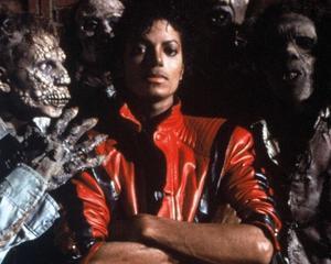 Aniversarea a 30 de ani de la aparitia videoclipului care a schimbat industria muzicala
