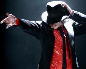 Sony foloseste melodia lui Michael Jackson in cea mai noua reclama a sa. Fanii vor un album