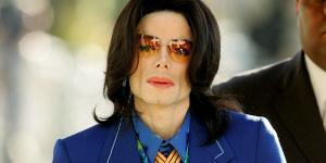 Mostenitorii lui Michael Jackson dau in judecata HBO si cer 100 de milioane de dolari daune. Este implicata si Capitala Romaniei