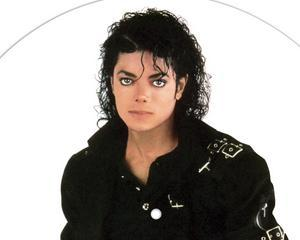 """Michael Jackson"" va juca fotbal alaturi de ""John Lennon"" si ""Mahatma Gandhi"""