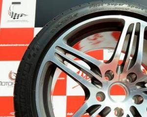Michelin inchide fabrica de la Budapesta si muta o parte din productie in Romania