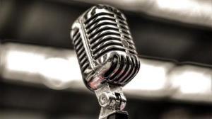 Cantarea Primariei