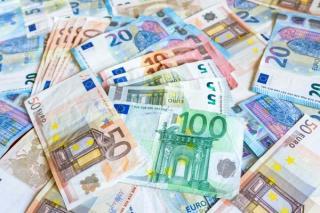 Fonduri nerambursabile pentru firmele romanesti. Anuntul de ultima ora al Ministerului Economiei