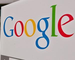 Microsoft acuza Google ca spioneaza e-mail-urile clientilor ca sa faca bani